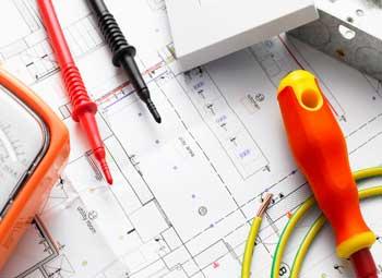 certificado instalacion electrica madrid